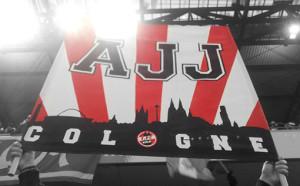 ajj_heim