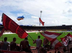 Braunschweig-FC