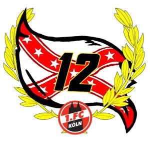 südkurve_logo