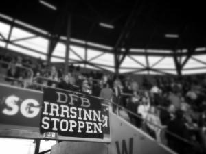 Augsburg - FC