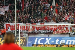 FC-Hof