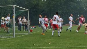 Südkurvencup 2016