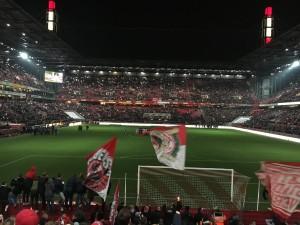 2016 FC-Lev