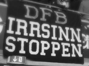 DFB Irrsinn