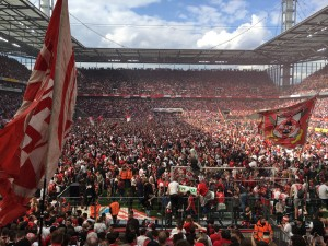 FC - Mainz 17_2