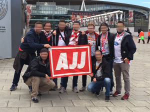 ajj_arsenal_london